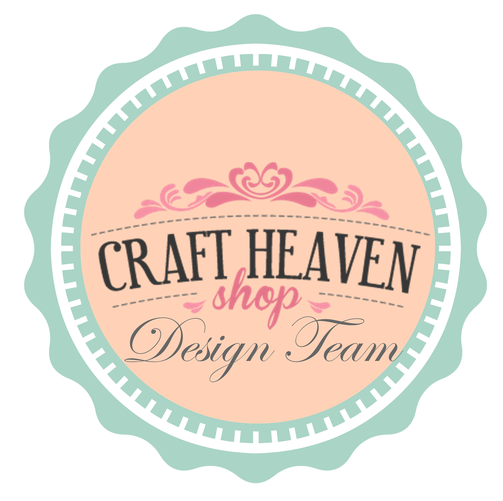 Craft Heaven Shop DT