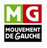 Mouvement de Gauche