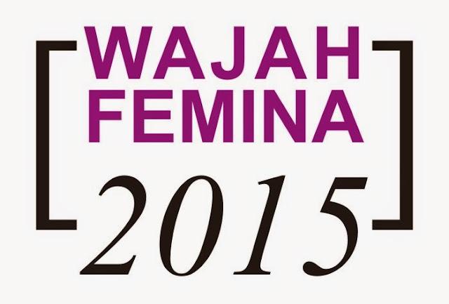Pemilihan Wajah Femina 2015