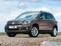 2012 Volkswagen Tiguan Owners Manual Pdf