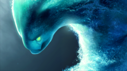 Morphling, Dota 2 - Invoker Build Guide
