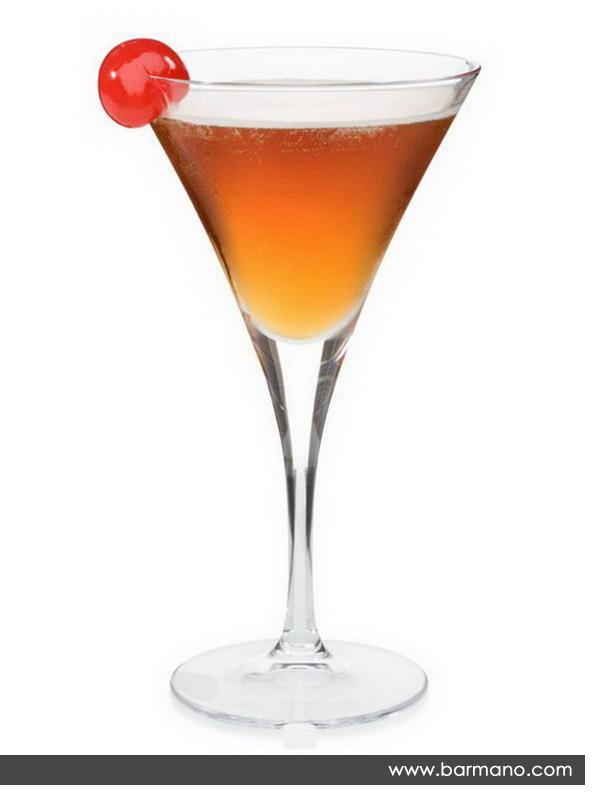 manhattan-cocktail-14-big.jpg