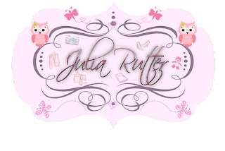 Julia Rutter
