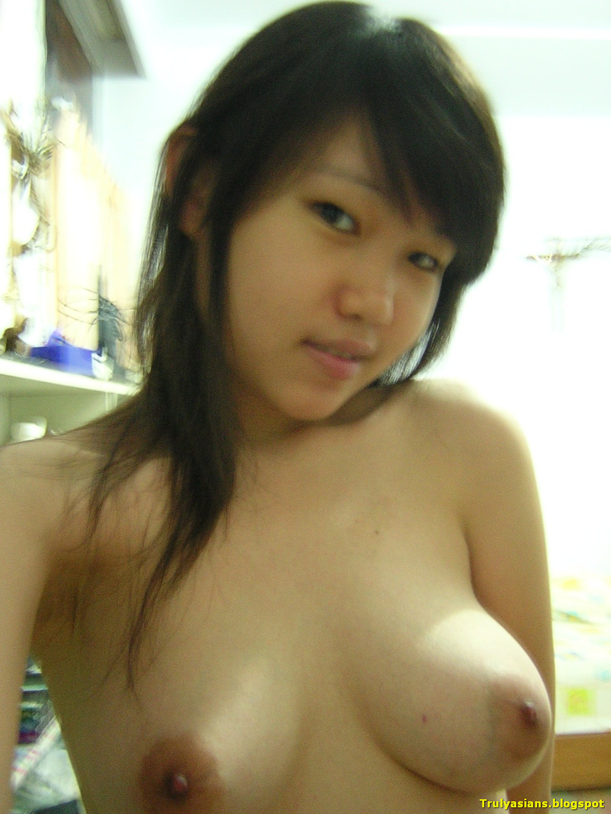 naked chinese girls hardcore photos