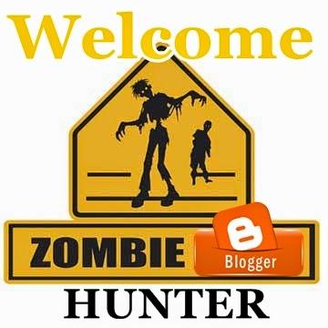 Tips dan Trik Cara Mudah Mencari Blog Zombie Berkualitas Tinggi