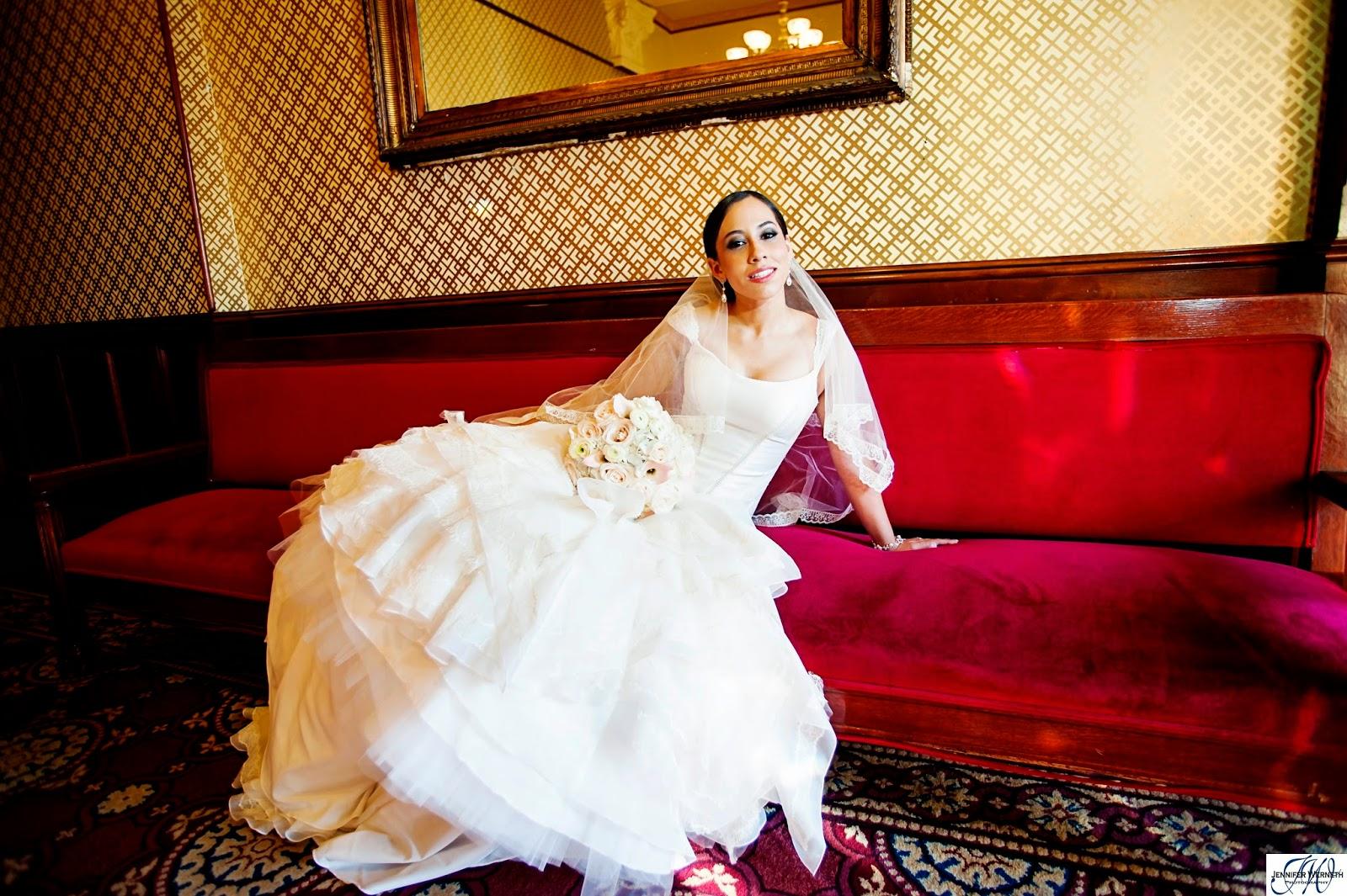 orlando wedding photographers wedding photography at the