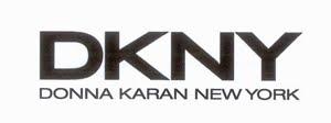 """Donna Karan New York: """"Estandar superior en creatividad, integridad, calidad e innovación"""""""