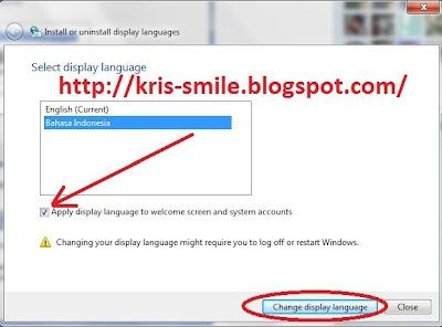 Cara Cepat ganti windows 7 dengan bahasa indonesia tanpa ribet1