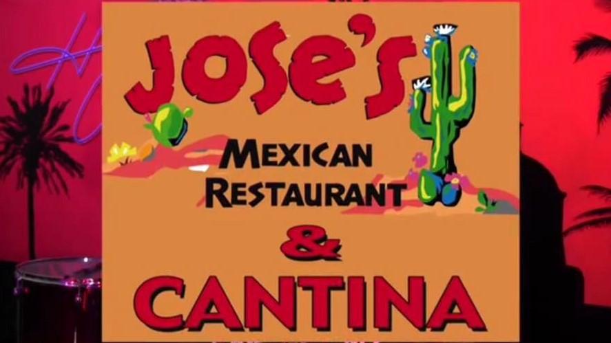 Jose's Mexican Restaurant & Cantina