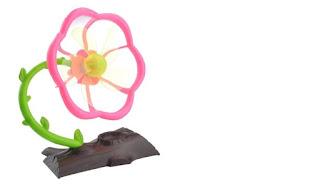 flower-fan-usb-cicek-fan