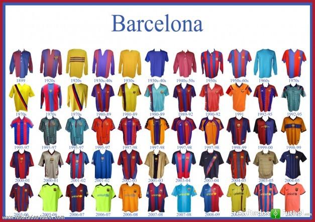 Imagenes chistosas del real madrid y barcelona - Imagui