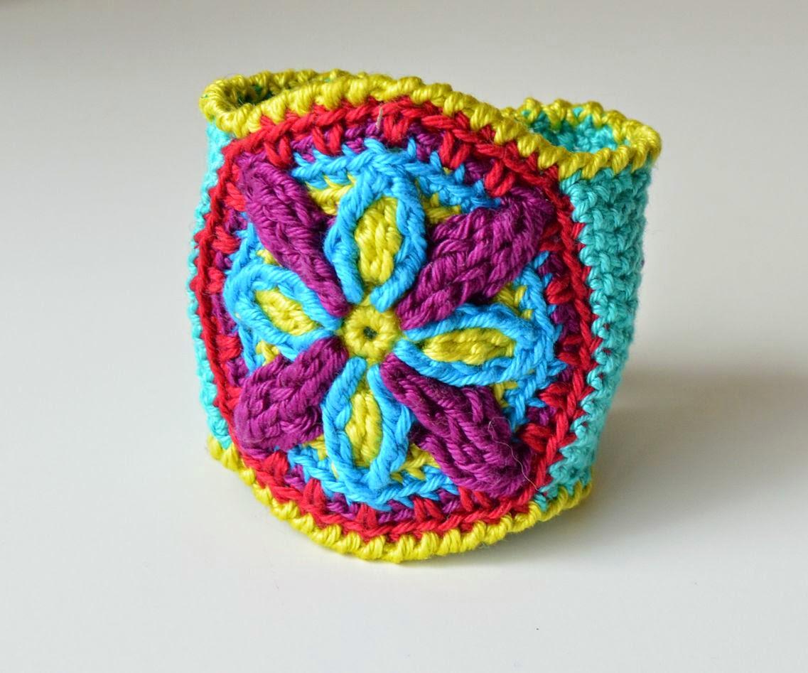 melody macduffee overlay crochet