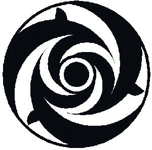 Crop Circle Design