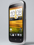 Mobile Phone Price Of HTC Desire C