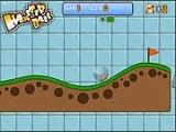 Permainan Hamster Ball Gratis Online
