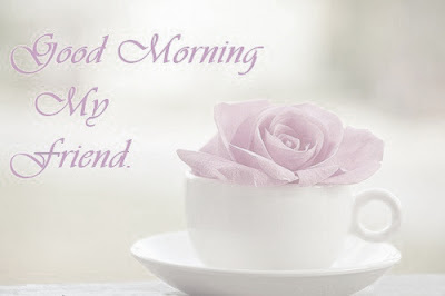 nice-Good-Morning-My-dear-Friend