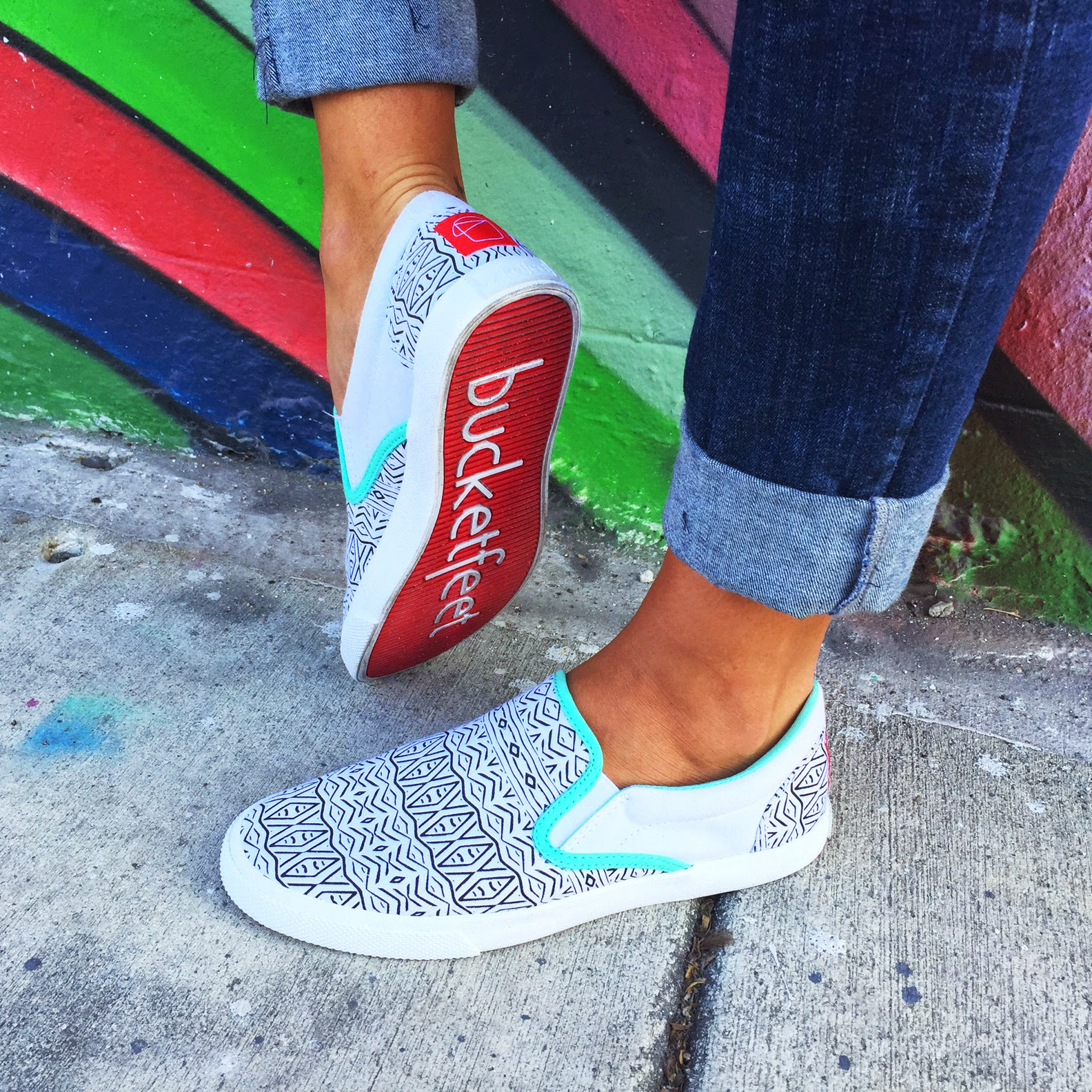 http://www1.bloomingdales.com/shop/product/bucketfeet-flat-slip-on-sneakers-tambourine-line-print?ID=1237458&CategoryID=16961#fn=spp%3D2%26ppp%3D96%26sp%3DNull%26rid%3DNull%26cm_kws%3Dtambourine
