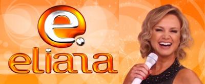 Eliana-Família Pede Socorro- Blog Fikdica