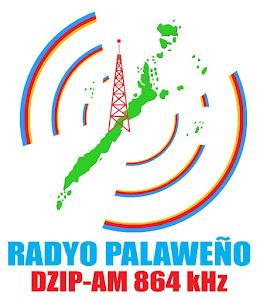 DZIP Radyo Palaweno