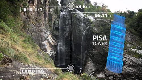 waterfall-jump-59-meters-high