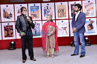 Bollywood celebrates Vashu Bhagnani 25 Movies in Industry
