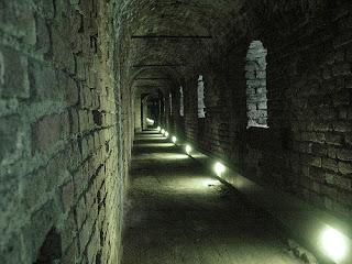 Cosa fare sabato 10 agosto a Milano: a caccia di fantasmi al Castello Sforzesco