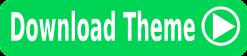 Theme wp untuk toko online