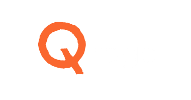 Q rage