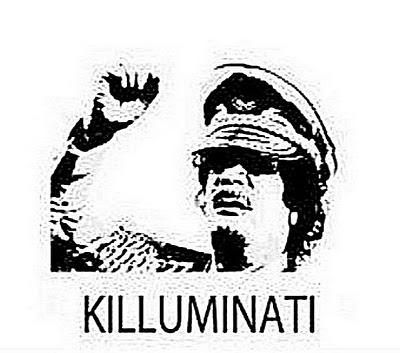 killuminati,muammar gaddafi mati,kematian palsu muammar gaddafi,konspirasi kematian muammar gaddafi mati,kuku besi muammar gaddafi,mengapa muammar gaddafi patut mati,illuminati muammar gaddafi,kematian muammar gaddafi sadis,kebenaran pembunuhan muammar gaddafi,mayat gaddafi dikebumikan,mayat gaddafi