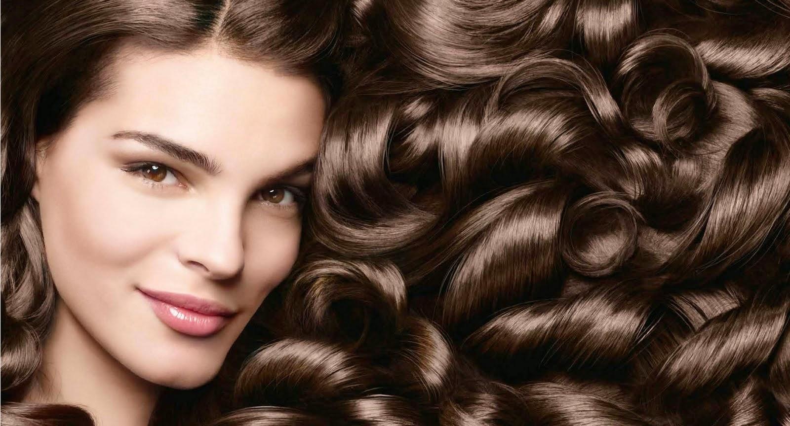 Confira dicas para cuidar de todo tipo de cabelos deixando-os lindos e saudáveis