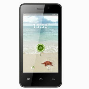 Indiatimes : Karbonn A99i Mobile Rs. 3647