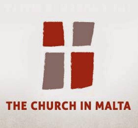 IL-KNISJA F'MALTA - THE CHURCH IN MALTA
