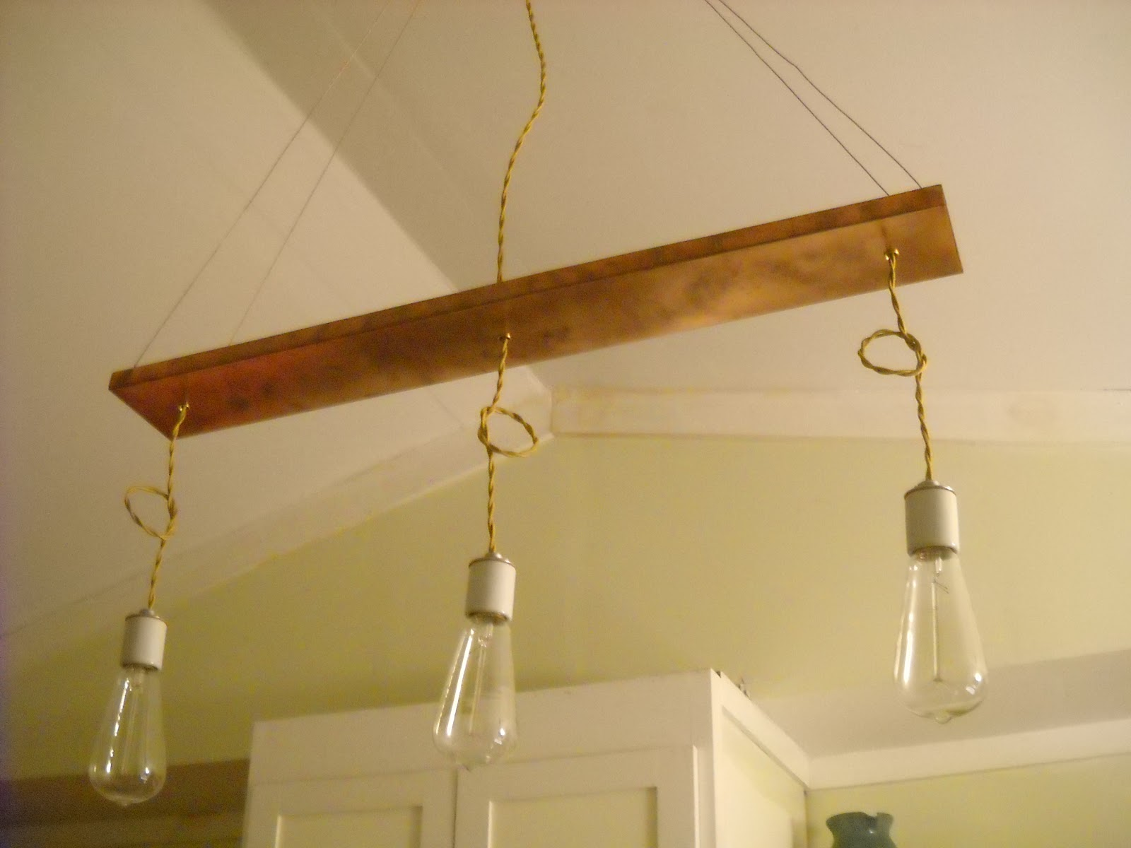 19 Pendant Lighting For Cathedral Ceilings Rustic