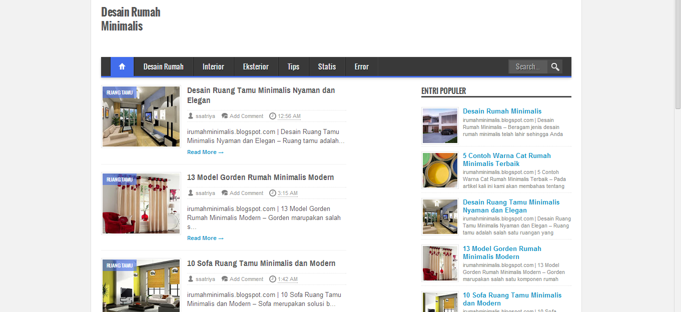 irumahminimalis.blogspot.com