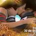¨Qué bonito amor¨ con Danna García y Jorge Salinas estrena por el Canal de las Estrellas ¡Mira el trailer!