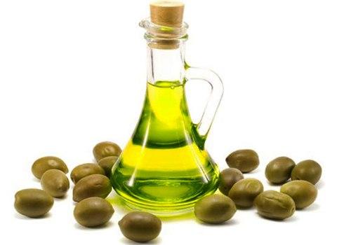 Cách làm trắng da toàn thân bằng dầu Oliu cực kỳ hiệu quả