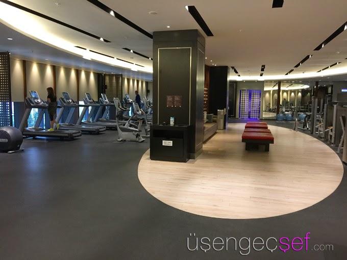 hilton-istanbul-bomonti-fitness-room