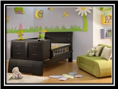 imagenes de camas muebles jamar - camas juveniles Decorar tu casa es facilisimo