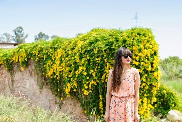 Brave-Soul-dress-vestido-Canem-Vila-real