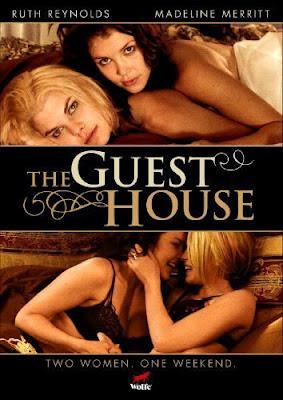Erotic suduction dvd