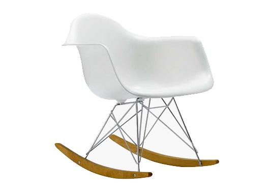 Eames Stoel Origineel : Eames stoel origineel modern vintage een walhalla voor eames fans