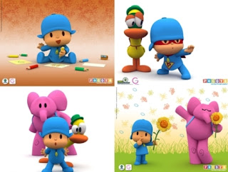 pocoyo_background
