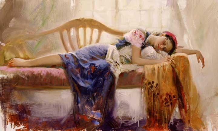 http://4.bp.blogspot.com/-HWXhJMmmgew/TVbJ3gUxZTI/AAAAAAAAGFo/sFPu-WjTtvg/s1600/pino-2009-at-rest-art-print-painting.jpg