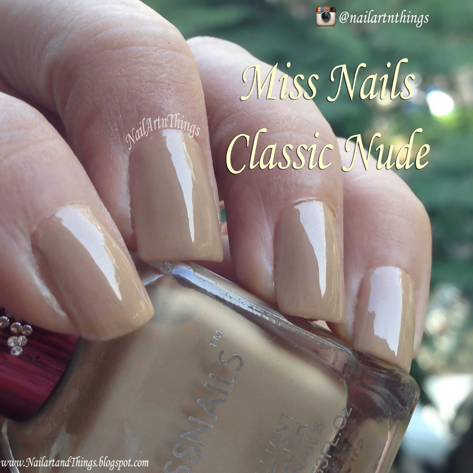 NailArt and Things: January 2016