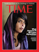 Afghanistan, crime against women, bibi aisha