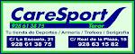 CareSport - Teror S.L.