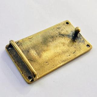 где купить пряжку для ремня бляха бронзовая металлическая