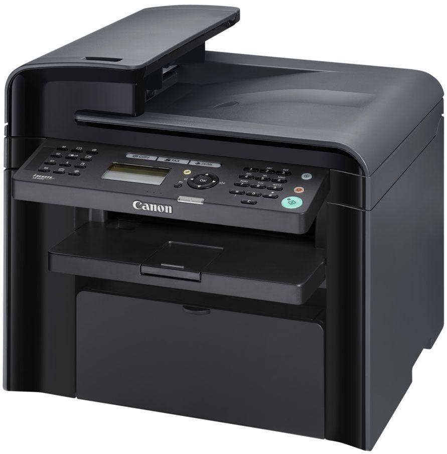 Драйвер Для Принтера Canon S200x