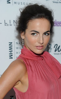 camilla-belle-natural-beauty-01.jpg