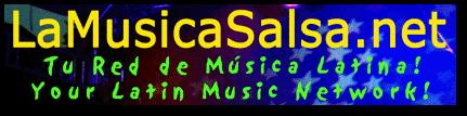 LaMusicaSalsa